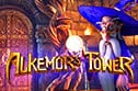 Alkemor`s Tower Slot Review - Play Free Alkemor`s Tower Slot Machine By Betsoft