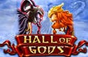 Hall Of Gods Slot - Play Free Demo Version, Read NetEnt Slots Reviews