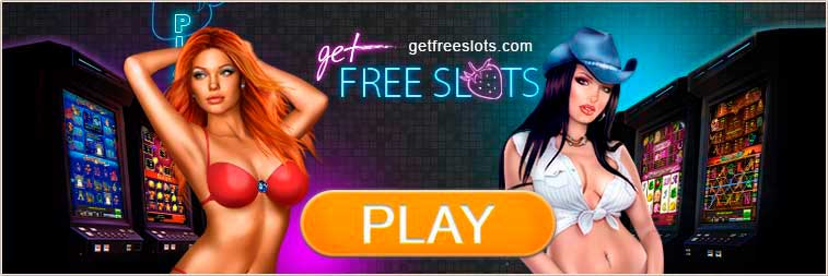 GetFreeSlots portal with slots demos