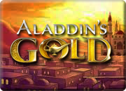 Aladdin`s Gold Casino