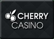 hot cherry casino