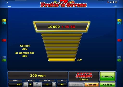 online casino no deposit sign up bonus gratis book of ra
