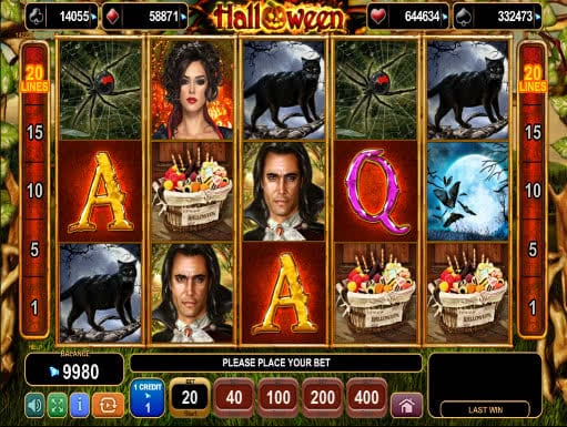 Most Popular Casino Games Android | Online Casino - Rapid Online