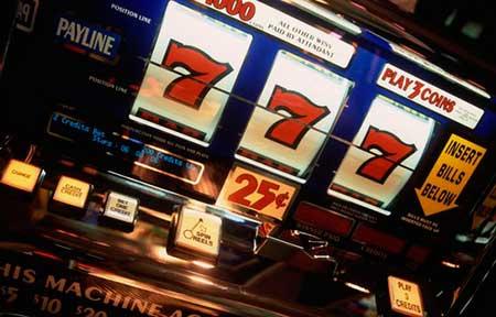 Magyar nyelv online casino 3d $1m dollar slots machines free download