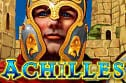 Free version of the Achilles slot machines