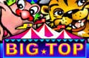 Play free Big Top slot game online