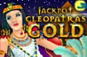 Free Cleopatra`s Gold slot game by RTG