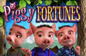 Play Piggy Fortunes slot online for free