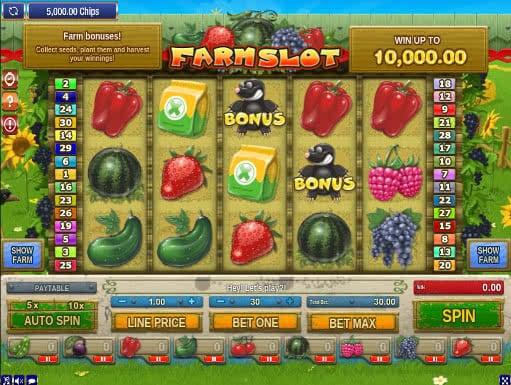 betsafe casino bonus code Casino