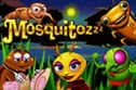 The Mosquitozzz
