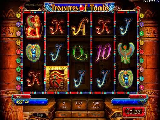 Huuuge casino roulette