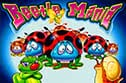 Beetle Mania slot free play