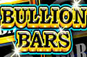 Bullion Bars slot machine free play