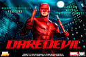 Free Daredevil slot machine online