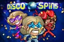 Free Disco Spins slot machine online