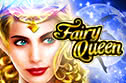Play free Fairy Queen slot online