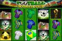 Spiele World Soccer Slot 2 - Video Slots Online