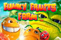 Play Funky Fruits Farm slot online