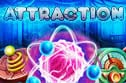 Attraction slot online without deposits