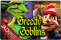 Greedy Goblins slot machine review online