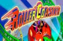 Play Roller Coaster slot machine online for fun