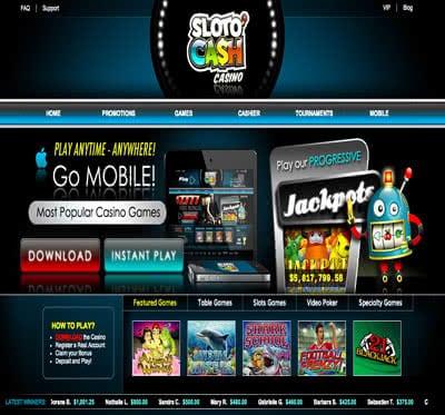 888 casino tel