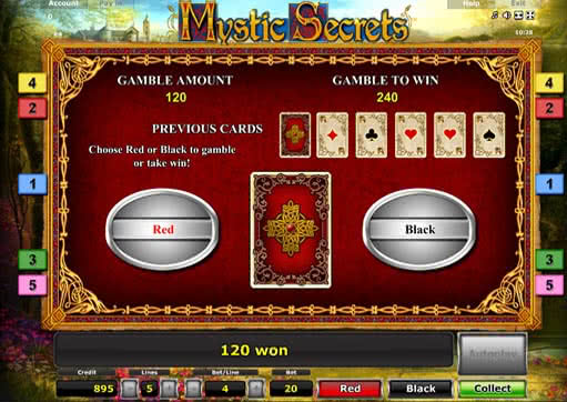book of ra slot real money