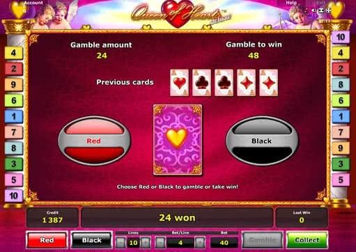 online casino australia sizzling hot free games