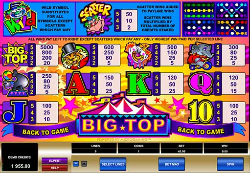 best paying online casino bingo kugeln