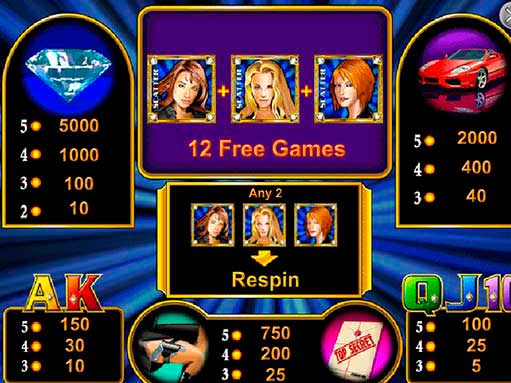 online casino free like a diamond