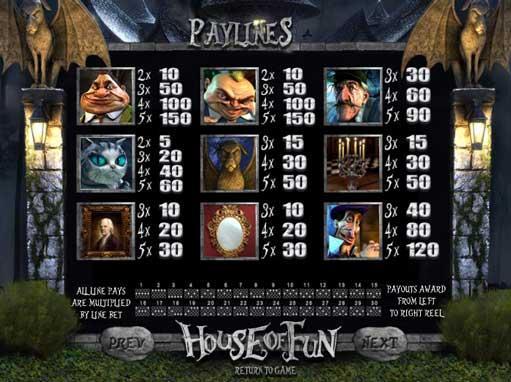 online casino games extra stars