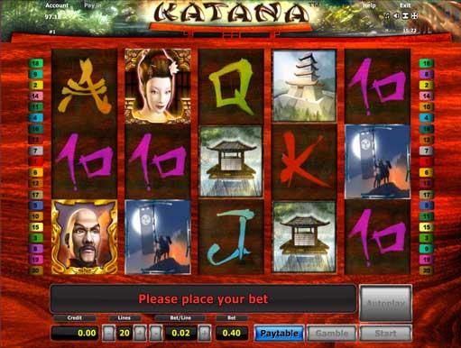 Little Master Slot Machine – Asian-Themed Online Casino Game