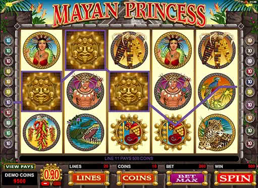 casino the movie online maya symbole