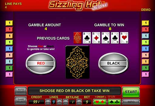 online casino erfahrung sizzling hot deluxe download