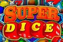 Play Super Dice online game for free