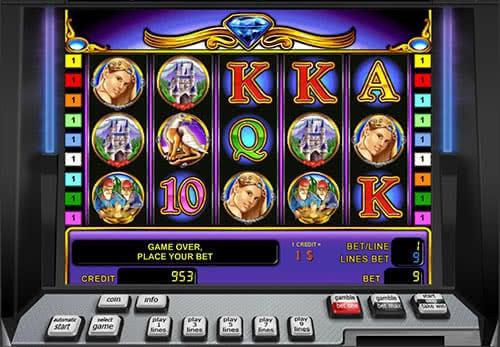 Unicorn online betting bestbetting casinos in illinois
