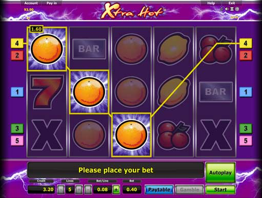 slots online real money book of ra deluxe spielen