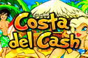 Novoline Costa del Cash free online slot machine