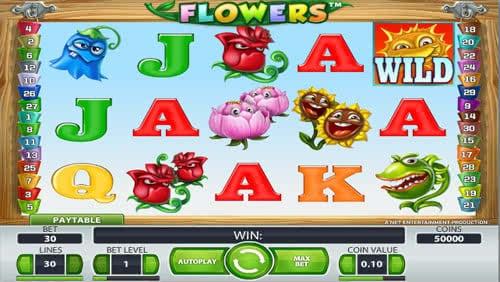 Game king slot machine
