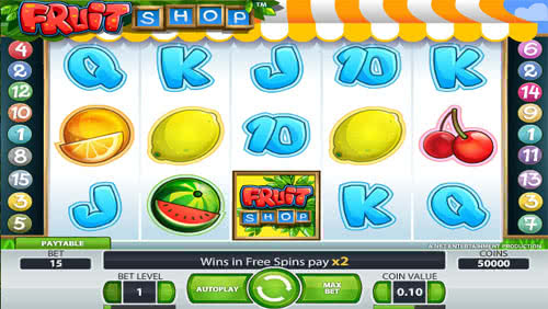 online echtgeld casino twist game login