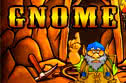 Gnome slot game free