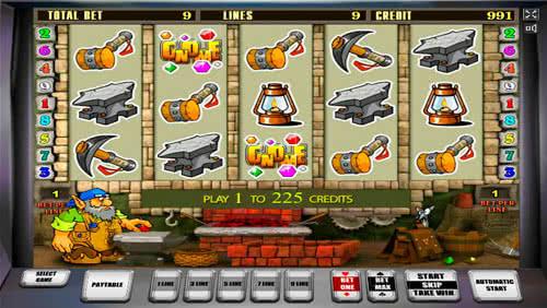 Скачать игровые автоматы мега джек