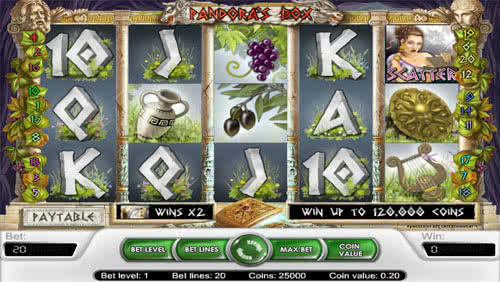 which online casino pays the best free slots reel king