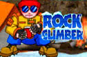 Rock Climber slot machine for free