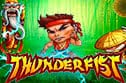 Thunderfist video slot online