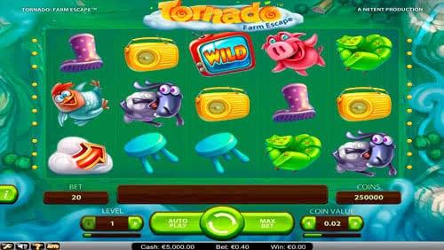 video slots online tornado spiele