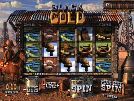 slot machine gratis online sphinx